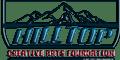 Hilltop Arts Foundation